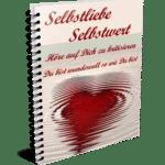 Wegbegleiter-Selbstliebe-Selbstwert